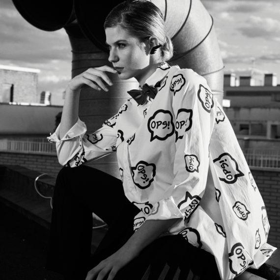 ropa margot para mujer