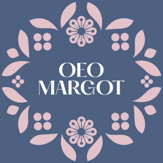 OEO MARGOT